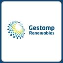 Acek Energías Renovables Company Profile