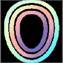 Alter Company Profile