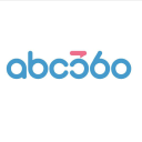 ABC360 Company Profile