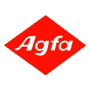 Agfa Germany DACH Company Profile