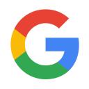Google Company Profile