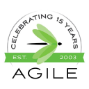 Agile Resources, Inc. Company Profile