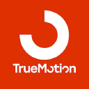 TrueMotion Company Profile