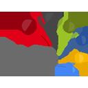 Gotthardt Healthgroup AG Company Profile