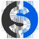 GovSpend Logo