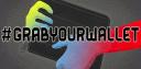 Grabyo Company Profile