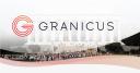 Granicus Company Profile