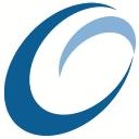 Greenliff AG Company Profile