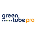 Greentube Internet Entertainment Solutions GmbH Company Profile