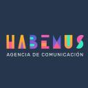 Habemus Company Profile