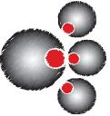 Halcyon Solutions Company Profile