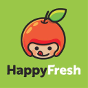 Happy Fresh Company Profile