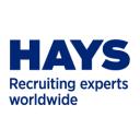 Hays plc Company Profile