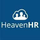 HeavenHR Company Profile
