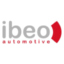 Ibeo Automotive Systems GmbH Company Profile