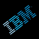IBM Client Innovation Center Germany GmbH Company Profile