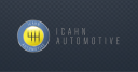 Icahn Automotive Group LLC Company Profile