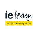 ieTeam Consultores Logo