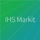 IHS Markit Company Profile