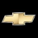 Impala Company Profile