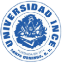 Inceed Logo