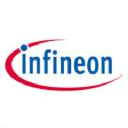 Infineon Technologies Company Profile