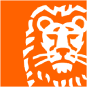 ING Company Profile