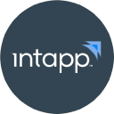 Intapp Inc Company Profile