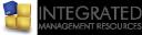 Integrated Management Resources, LLC. Logo