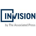 InVision AG Company Profile