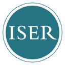 Isero Logo