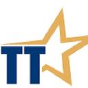 ITTStar Consulting, LLC Logo