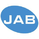 JAB Recruitment Company Profile
