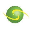 Jada Systems Company Profile