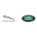 Jaguar Land Rover Company Profile