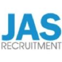 JAS Recruitment Company Profile