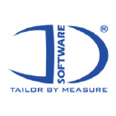 J+D Software AG Company Profile