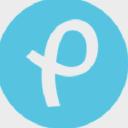 Piggy, LLC. Company Profile