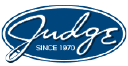 The Judge Group Logo