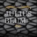 Julius Blum GmbH Company Profile