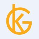 Kalles Group Company Profile