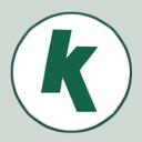 Kane Is Able, Inc. Company Profile