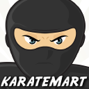 Karat Company Profile