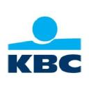KBC Company Profile