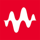 Keysight Technologies Company Profile