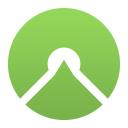 komoot Company Profile