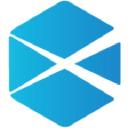 KONUX GmbH Company Profile
