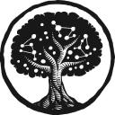 Kumu Company Profile