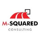 M Squared Consulting Company Profile