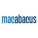 Macabacus Company Profile